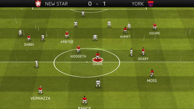 New Star Manager screenshot 4