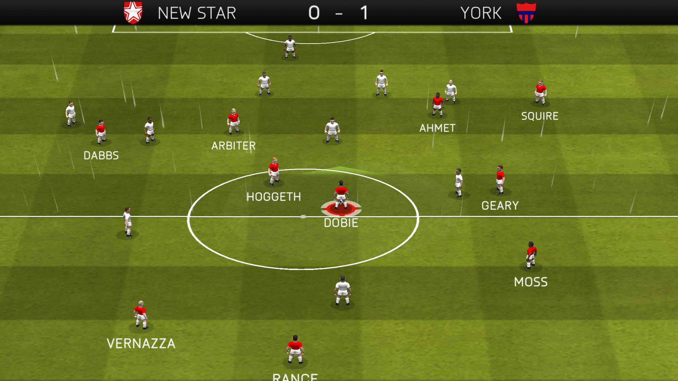 new star manager hack