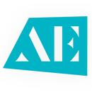Apprenticeship Essentials ‐ Guides, Tools & Jobs APK Android