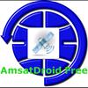 AmsatDroid FREE ícone
