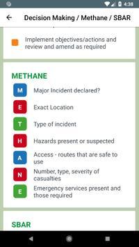 Incident Response screenshot 5