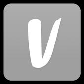 Vinted icône