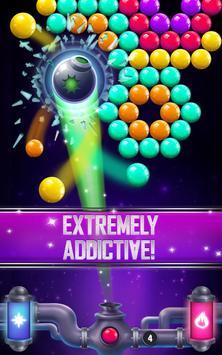 Ultimate Bubble Shooter screenshot 3