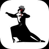 Ultimate Tango icon