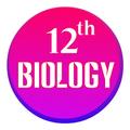 Class 12 Biology QB (UP BOARD)