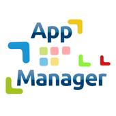 Applications Manager And RAM Checker icon