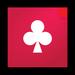 PokerUp: №1 World Club of Poker APK