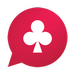 PokerUp: №1 World Club of Poker APK