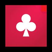 PokerUp иконка