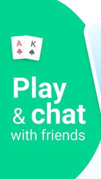 PokerUp постер