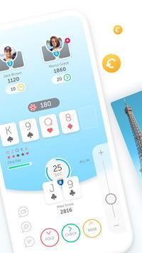 PokerUp скриншот 1