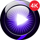 Video Player All Format APK Android
