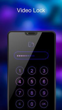 Video Player All Format screenshot 3