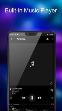 Video Player All Format screenshot 4