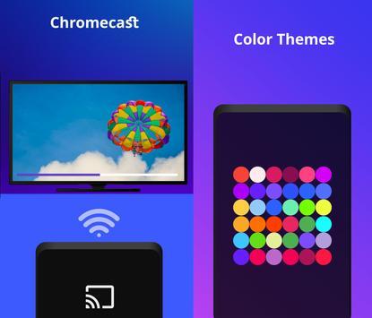 Video Player All Format screenshot 5