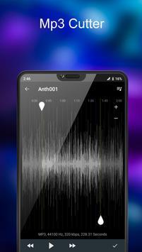 Video Player All Format screenshot 9