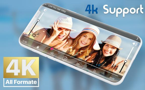 HD Video Player 1 0 (Android) - Download APK