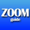 Tips for ZOOM video calls APK