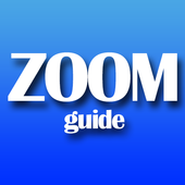 Tips for ZOOM video calls simgesi