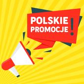 Polskie promocje icon