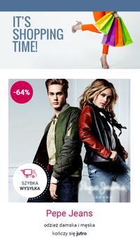 Polskie promocje screenshot 6