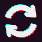 Update for TikTok app icon