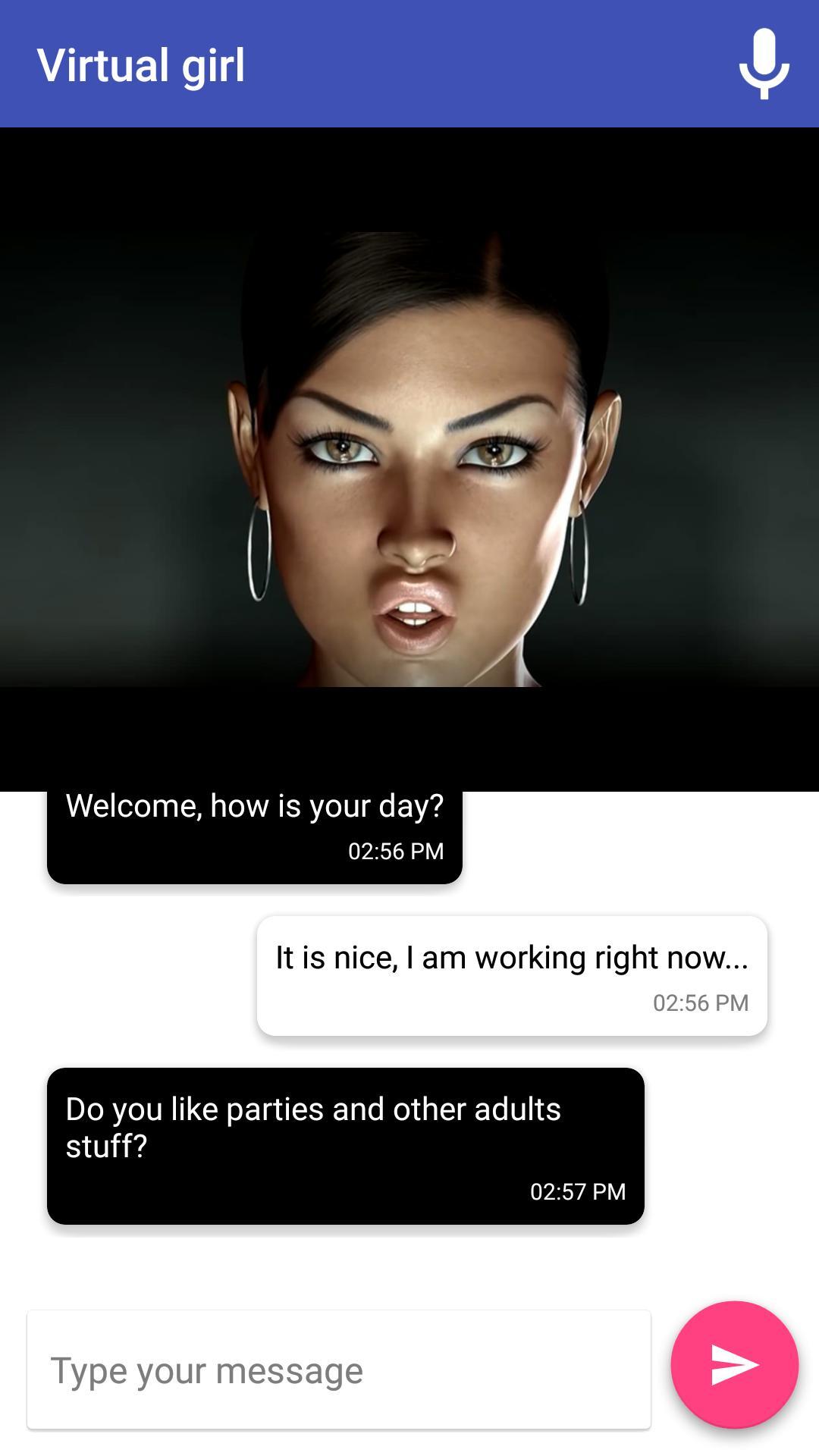 Meine Sex-Spiele kostenlos