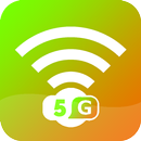 Internet Gratis Android ™ (Tutoriales) APK Android