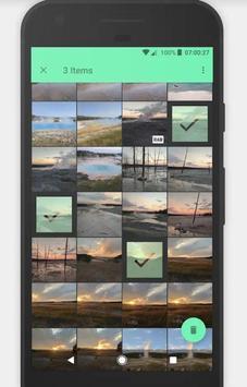 gallery lock screenshot 1