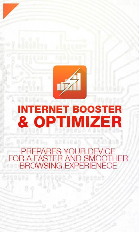 Internet Booster & Optimizer for Android - APK Download
