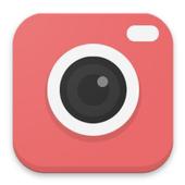 Sring Camera icon