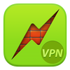 SpeedVPN icon