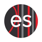 Millennium for Everstream icon