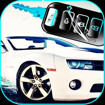 Key Fob,Remot Car,KY Fob,Fob Geme Virtual screenshot 5
