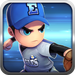 Baseball Star APK