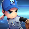 Baseball Star simgesi