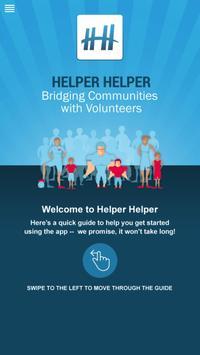 Helper Helper screenshot 4