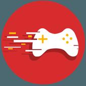 ikon Game Booster PerforMAX