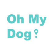 Oh My Dog! icon