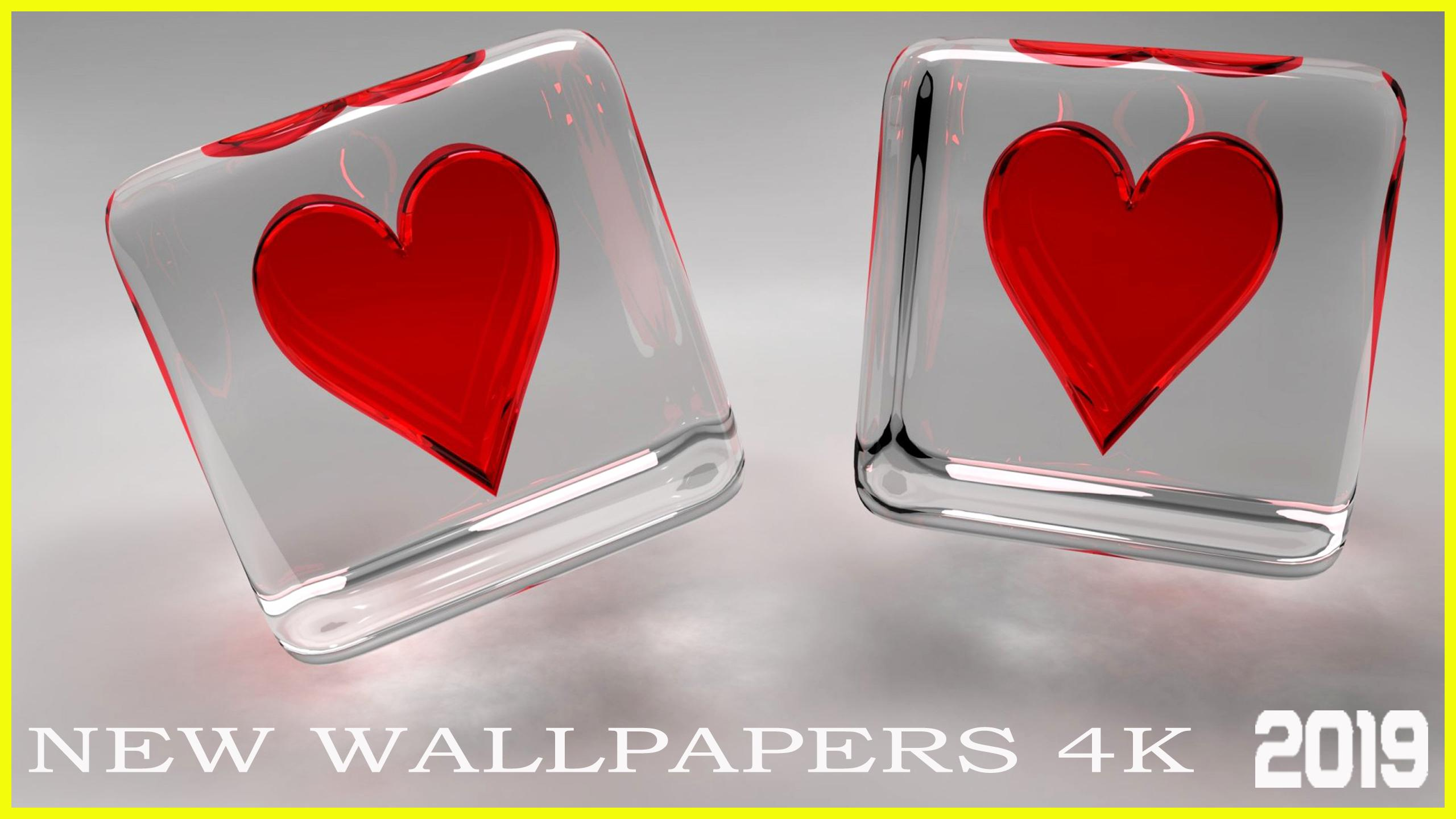 Unduh 77 Koleksi Background Hd Love Wallpaper Gratis