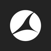 Motocaddy icon