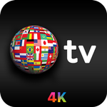Tv in Spanish APK