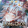 Lord of Dice-icoon