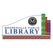 Mooresville Public Library (NC) icon