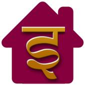 ShantiNiketan Resident icon