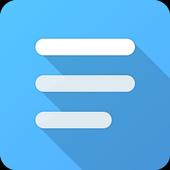 Swift - Headlines icon