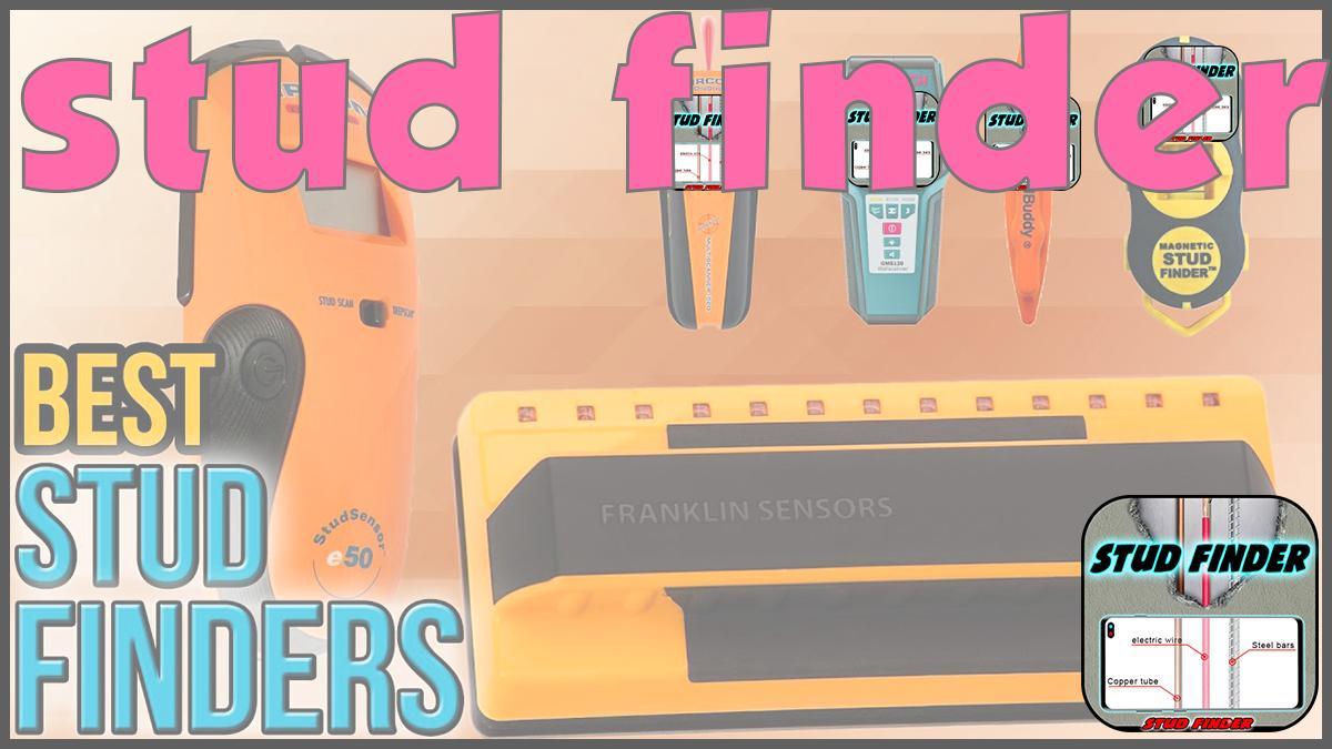 Best Stud Finder 2020.Stud Finder For Android Apk Download