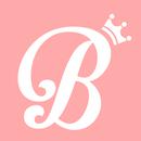 Bestie - Camera360 Selfie APK Android