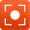 Icona REC - Screen Recorder. UHD, FHD, HD, audio on/off