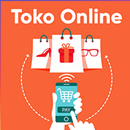 Toko Online Gratis Ongkir Dan Bayar DiTempat APK Android